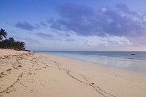 Mambrui-Tropical-white-sand-beach-at-sunrise.-Diani-beach-kenya-shutterstock