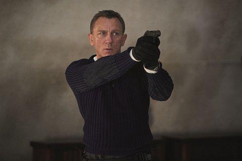 Daniel-Craig-jako-Bond