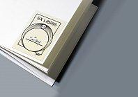 Knihobot-Exlibris