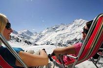 C-TVB-St.-Anton-am-Arlberg-Foto-Wolfgang-Ehn-104