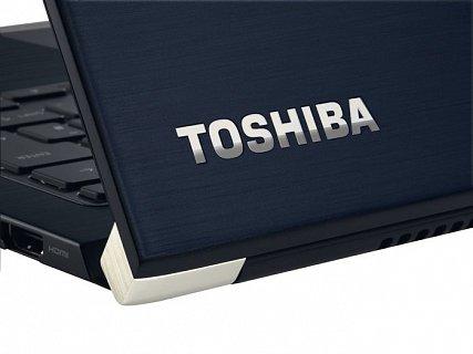 X30-Toshiba-detail