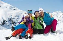C-TVB-St.-Anton-am-Arlberg-Foto-Michael-Reusse-2-