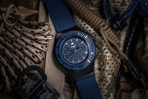 traser-P69-BlackStealth-Blue-Mood2-NATO-Day