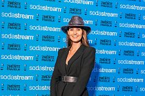 SodaStream-K.Schickova