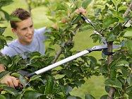Fiskars_Garden_Action_PowerGearX_TVC_Rights until 2020 (2)