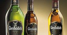 glenfiddich_5