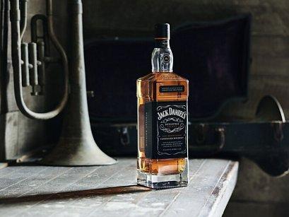 Už jste našli drink, který vám sedí?
