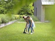 Fiskars_Garden_Action_Xact_Weedpuller (5)