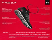 HOVR-tech-sheet-CZ