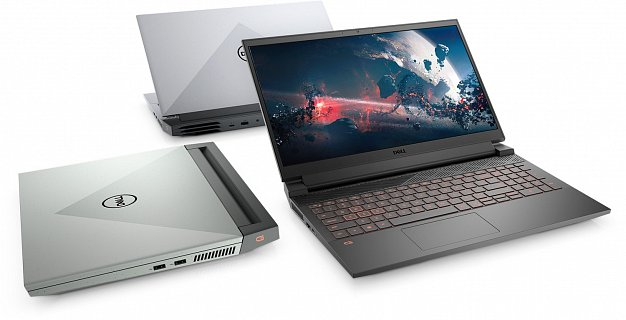 Dell-G15-family-photo