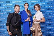 SodaStream-D.-Spergerova-Miss-CR-2019-uprostred