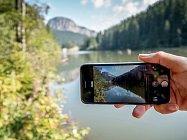 10 rad, pro dobré fotky mobilem