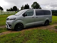 Toyota-Proace-Verso-Selection-4