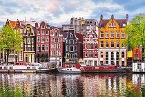 croisiere-fluviale-amsterdam-600x400