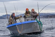 Sveraz-ceskeho-rybolovu-Foto-02