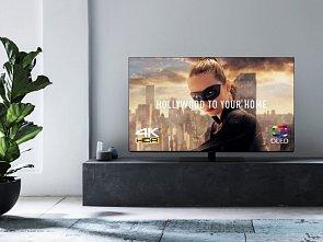 6 tipů pro výběr televizoru na sportovní přenosy