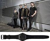 DefineMe-Swatch-8R0A1610