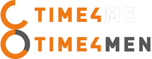 logotime4men