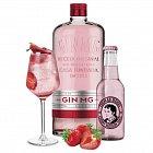 ladies-gin-tonic