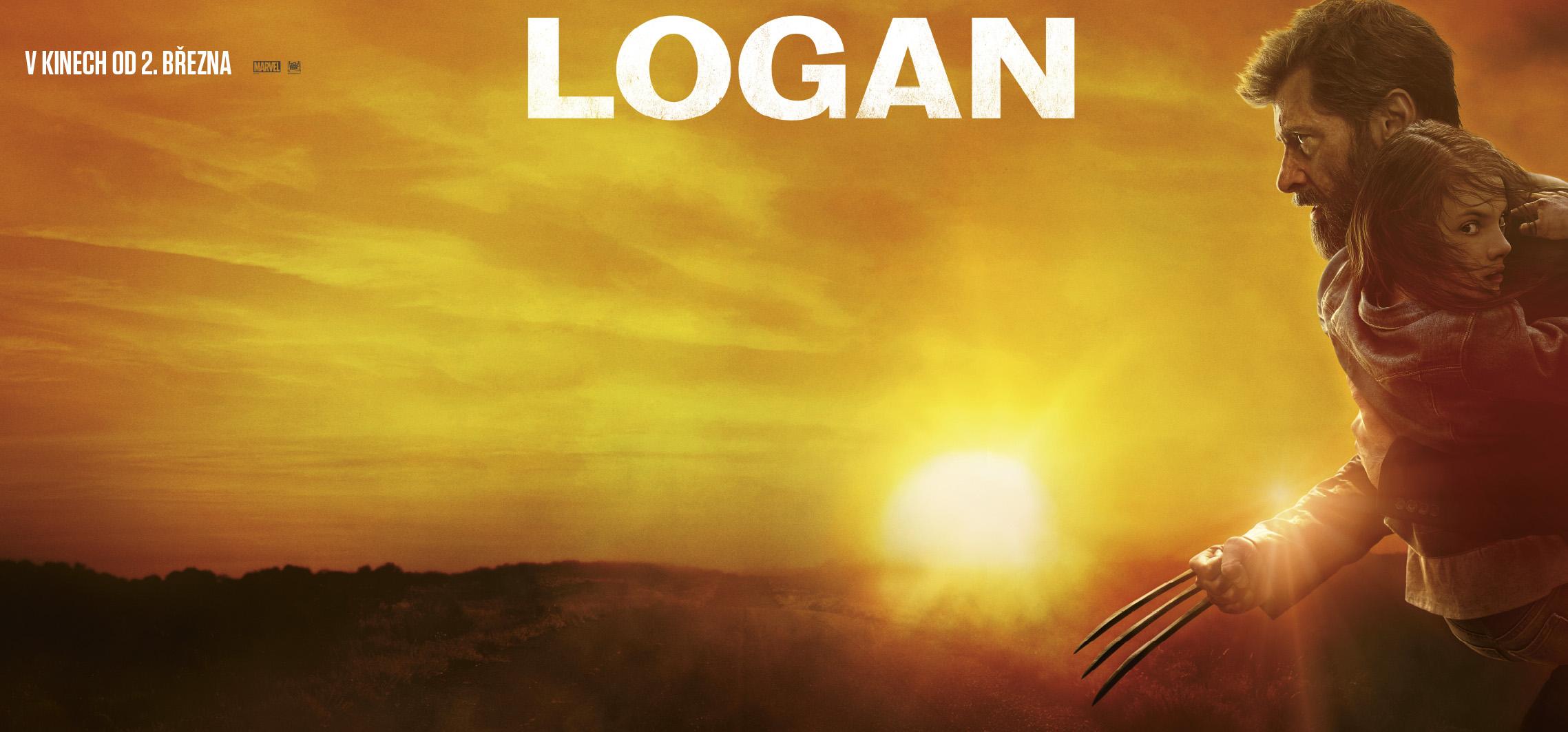 logan-brand-tim4-01