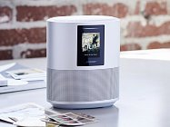 Bose spouští podporu AirPlay 2