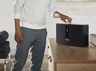 Bose SoundTouch podporují AirPlay 2